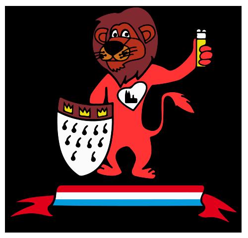 Lëtzebuerger Studenteclub Cölln